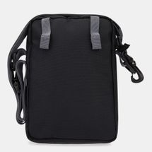 Columbia Urban Uplift™ Side Bag - Grey, 1561441