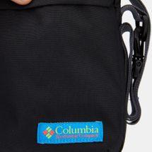 Columbia Urban Uplift™ Side Bag - Grey, 1561443
