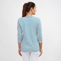 Columbia Harborside™ 3/4 Sleeve Shirt, 1156664