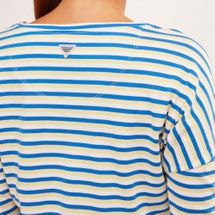 Columbia Harborside™ 3/4 Sleeve Shirt, 1156666