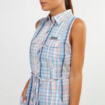 فستان سوبر بونهيد 2 بلا أكمام من كولومبيا, 1156126