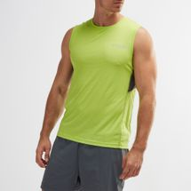 Columbia Titan Ultra™ Sleeveless T-Shirt