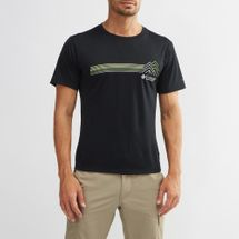 Columbia Zero Rules™ Short Sleeve T-Shirt
