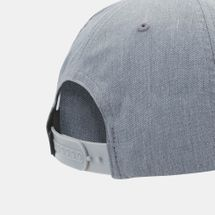 Columbia Trail Essential™ Snap Back Hat - Black, 1144293