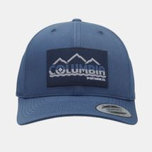 Columbia Trail Essential™ Snap Back Hat