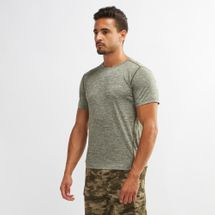 Columbia Deschutes Runner™ T-Shirt