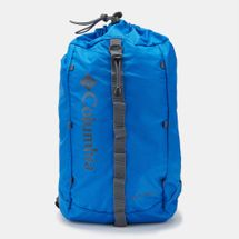 Columbia Essential Explorer™ 15L Backpack