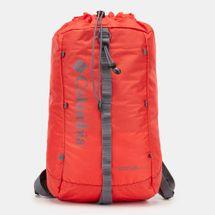 حقيبة الظهر إسنشيال إكسبلورر (سعة 15 لتر) من كولومبيا