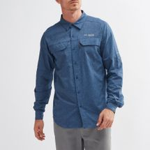 Columbia Irico™ Long Sleeve Shirt