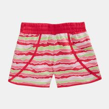 Columbia Kids' Solar Stream II Boardshorts