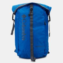 Columbia Essential Explorer™ 20L Backpack
