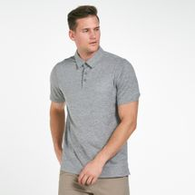 Columbia Men's Tech Trail™ Polo T-Shirt