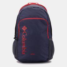 Columbia Richmond™ 25L Daypack