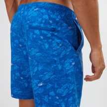 Columbia Big Dippers™ Water Shorts, 1156978