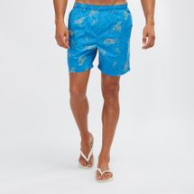 PFG Backcast II™ Printed Shorts