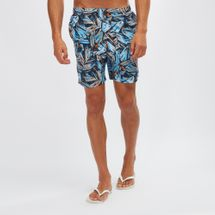 Columbia Big Dippers™ Water Shorts