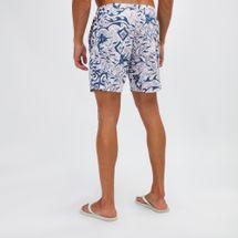 Columbia PFG Backcast II™ Printed Shorts, 1156004