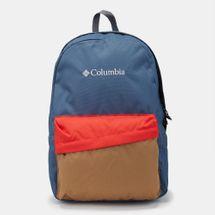 Columbia Jetfire™ II 20L Daypack