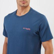 Columbia PFG Elements Marlin II T-Shirt, 1219165
