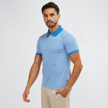 Columbia Super Harborside™ Polo Shirt