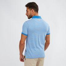 Columbia Super Harborside™ Polo Shirt, 1156436