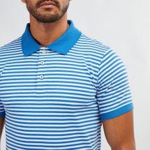 Columbia Super Harborside™ Polo Shirt, 1156438