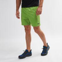 Columbia Roatan Drifter™ Water Shorts