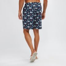 Columbia Harborside™ Swim Trunks, 1156532