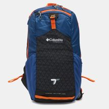 Columbia Trail Elite™ 12L Training Backpack