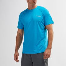 Columbia Titan Ultra™ T-Shirt