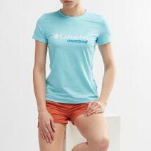 Columbia Trinity Trail™ T-Shirt