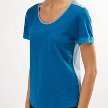 Columbia Women's Sandy River™ T-Shirt, 1467328