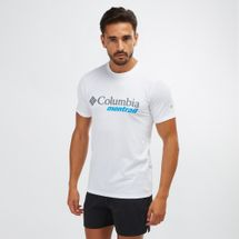 Columbia Trinity Trail™ T-Shirt