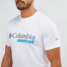 Columbia Trinity Trail™ T-Shirt, 1156834