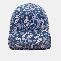 Columbia Kids' Mini Breaker™ Sun Hat
