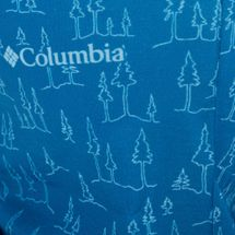 Columbia Solar Shield™ Neck Gaiter - Blue, 1272715