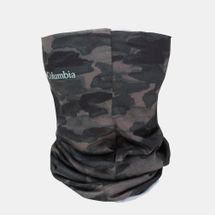 Columbia Solar Shield™ Neck Gaiter