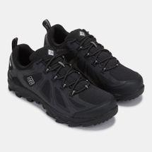 Columbia PeakFreak™ XCRSN II XCEL Mid OutDry™ Trail Shoe, 1013437