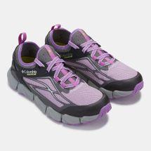 حذاء الجري فلويدفليكس إكس.إس.آر من كولوموبيا, 1067021