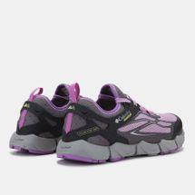 حذاء الجري فلويدفليكس إكس.إس.آر من كولوموبيا, 1067022