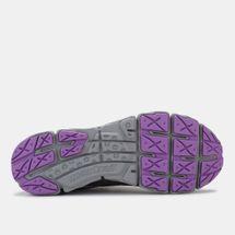 حذاء الجري فلويدفليكس إكس.إس.آر من كولوموبيا, 1067023