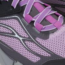 حذاء الجري فلويدفليكس إكس.إس.آر من كولوموبيا, 1067024