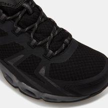 Columbia Men's Ventralia™ 3 Low OutDry™ Shoe, 1938345