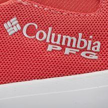 Columbia Dorado™ Slip PFG Shoe, 1150243