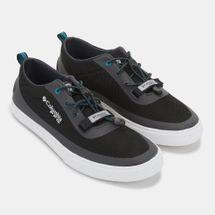 Columbia Dorado™ CVO PFG Shoe, 1150265
