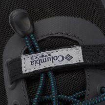 Columbia Dorado™ CVO PFG Shoe, 1150268