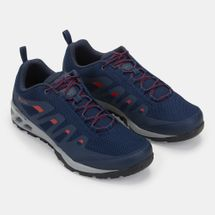 Columbia Vapor Vent™ Shoe, 1013113