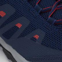 Columbia Vapor Vent™ Shoe, 1013116
