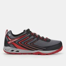 Columbia Ventrailia™ Razor 2 Outdry™ Hiking Shoe