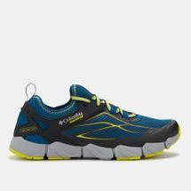 Columbia FluidFlex™ X.S.R.™ Running Shoe